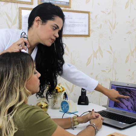 thumb-servico-tratamento-capilar-avaliacao-capilar-004