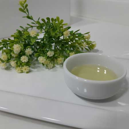 thumb-servico-tratamento-capilar-blend-de-oleos-001