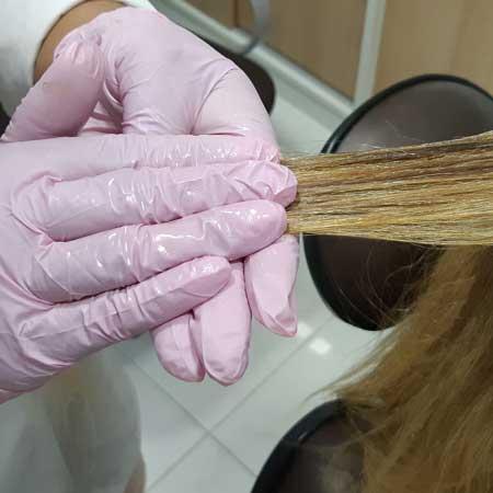thumb-servico-tratamento-capilar-blend-de-oleos-003