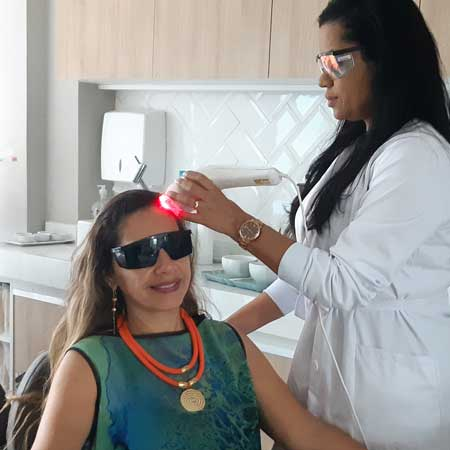thumb-servico-tratamento-capilar-fototerapia-002
