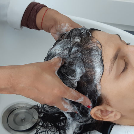 thumb-servico-tratamento-capilar-peeling-capilar-004