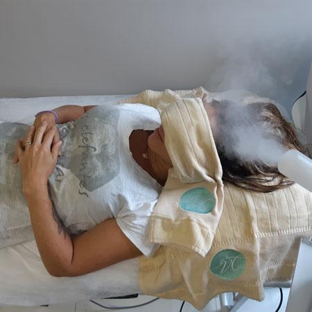 thumb-servico-tratamento-capilar-vapor-de-ozonio-002