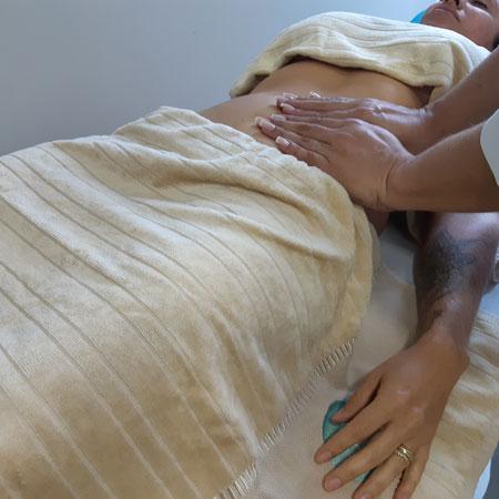 thumb-servico-tratamento-corporal-drenagem-linfatica-003