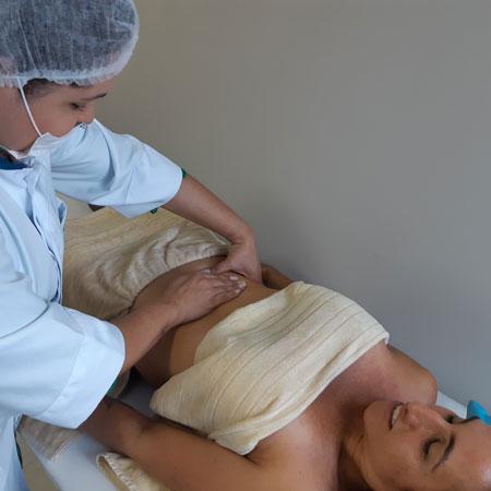 thumb-servico-tratamento-corporal-massagem-modeladora-003