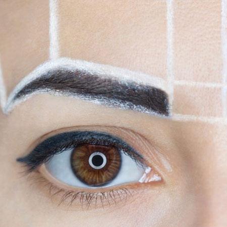 thumb-servico-tratamento-facial-harmonizacao-do-olhar-002