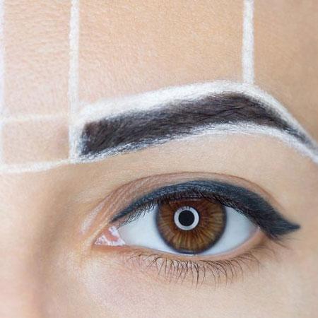 thumb-servico-tratamento-facial-harmonizacao-do-olhar-003