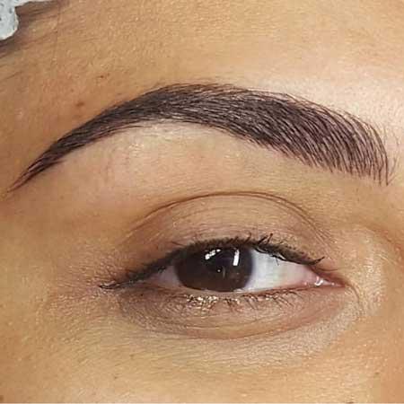 thumb-servico-tratamento-facial-microblading-sobrancelhas-001