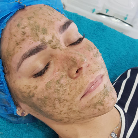 thumb-servico-tratamento-facial-peeling-rose-de-mer-001