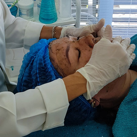 thumb-servico-tratamento-facial-peeling-rose-de-mer-002