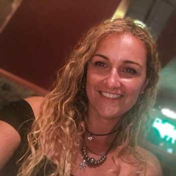 Magda Marques