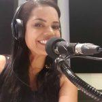 Hora do Blush - Rádio Sulamérica Paradiso