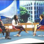 Programa Cabeça para Cima - TV Boas Novas