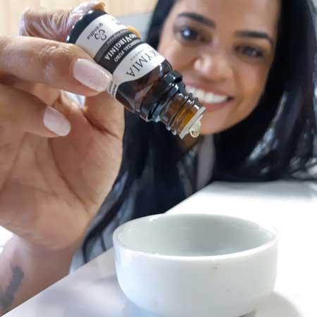 thumb-servico-tratamento-capilar-blend-de-oleos-007