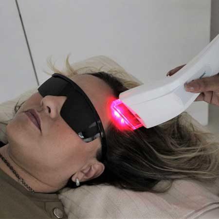 thumb-servico-tratamento-capilar-fototerapia-001