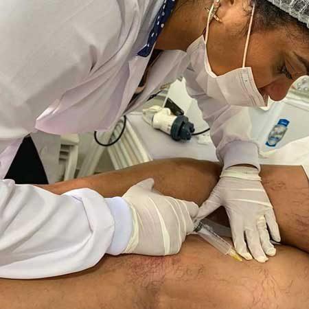 thumb-servico-tratamento-capilar-ozonioterapia-003