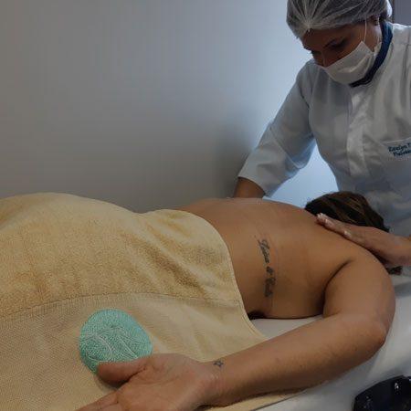 thumb-servico-tratamento-corporal-massagem-relaxante-001