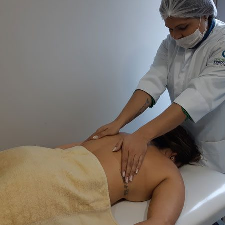 thumb-servico-tratamento-corporal-massagem-relaxante-002