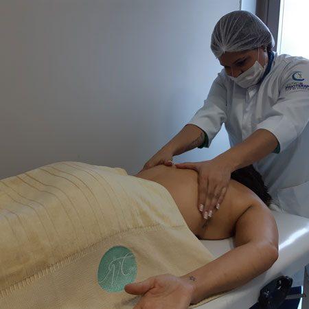 thumb-servico-tratamento-corporal-massagem-relaxante-003