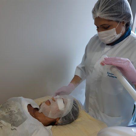 thumb-servico-tratamento-facial-dermopurificacao-facial-002