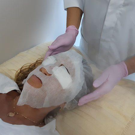 thumb-servico-tratamento-facial-dermopurificacao-facial-003