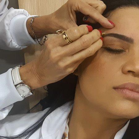thumb-servico-tratamento-facial-harmonizacao-do-olhar-001