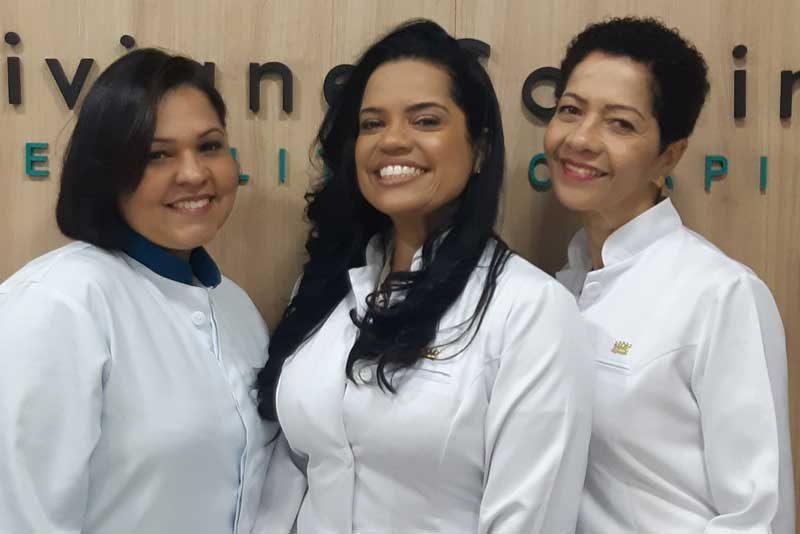 thumb-sobre-a-clinica-nossa-equipe